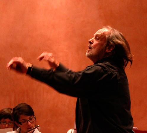 Francesc Llongueres