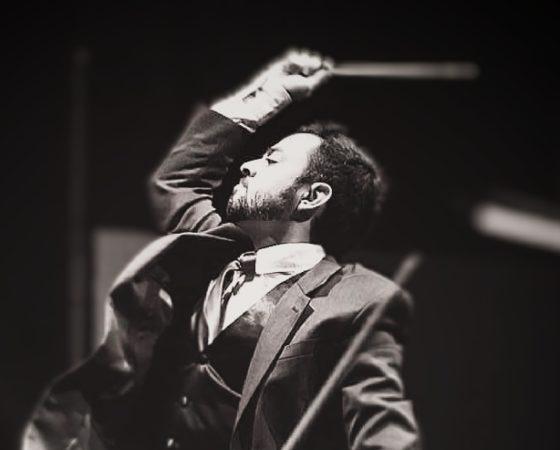 Camilo Esteban Giraldo Duque